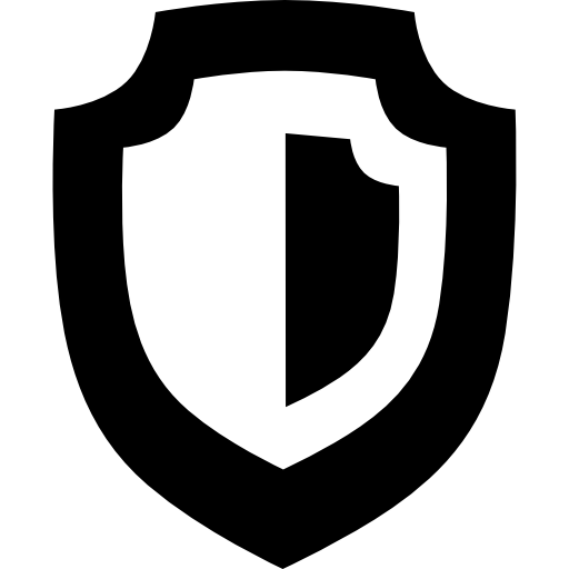 protection-icon-png-9